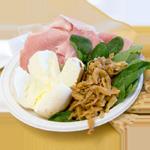 mozzarella-di-bufala-prato