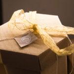 idea regalo di casa norcini a prato per natale