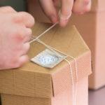 box regalo di casa norcini per natale